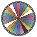 Download Wheel of Luck WL-2.1.6 APK