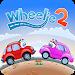 Download Wheelie 2 2.2.1 APK