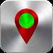 Download GPS Phone Tracker Track Phone 1.3 APK