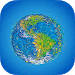 Download Where is that? Geography Quiz 2.0.27 APK
