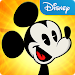 Download Where's My Mickey? 1.2 APK