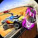 Download Whirlpool Demolition Car Wars 1.6 APK