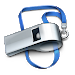 Download Whistle Simple 4.4 APK