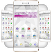 Download White Theme 1.1.11 APK