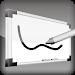 Download Whiteboard - Paint Memo - 1.10.8 APK