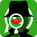 Download Who Viewed My Profile 1.1 APK