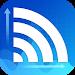 Download WiFi Analyzer-find best signal, increase net speed 1.0.3 APK