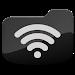 Download WiFi File Explorer 1.13.1 APK