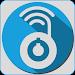 Download WiFi Password Hacker Prank 1.0.0 APK