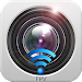 Download WiFi UFO 4.2.7 APK