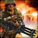 Download Wicked Battlefield Gun - Machine Gun Simulator 1.0 APK