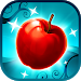 Download Wicked Snow White (Match 3 Puzzle) 1.64.1 APK