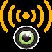 Download Wifi Camera 2.4 APK