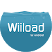 Download Wiiload 1.0 APK
