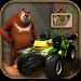Download Wild Bear Shooter 1.0 APK