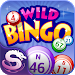 Download Wild Bingo - FREE Bingo+Slots  APK