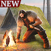 Download Stormfall: Saga of Survival 1.05.9 APK