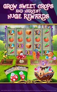 Download Willy Wonka Slots Free Casino 58.0.901 APK