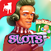 Download Willy Wonka Slots Free Casino 58.0.901 APK
