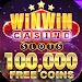 Download Win Win Casino-Slot 1.16 APK