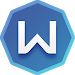 Download Windscribe VPN 1.14 APK