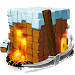 Download Winter Blocks 2: Exploration 1.0.2 APK