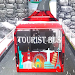 Download Winter Tourist Bus Snowy Hill 1.2 APK