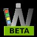 Download Winulator-beta 2.0.2 APK