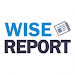 Download WiseReport 3.4.0 APK