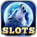 Download Wolf Bonus Casino - Free Slots 15 APK