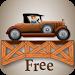 Download Wood Bridges Free 1.10.0 APK