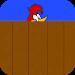 Download Woodpecker Show 1.0 APK