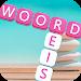 Download Woord Reis 1.0.69 APK