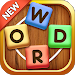 Download Word ABC - A word link Game&word connect 1.1.3.7 APK