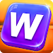 Download Word Crumble 1.3.12 APK