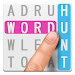Download Word Hunt 1.97 APK