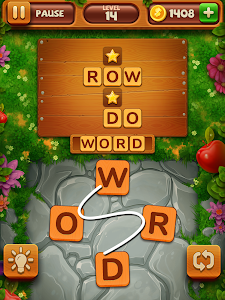 Download Word Yard - Fun with Words 1.2.9 APK