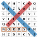 Download Word Search 1.6.2 APK