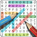 Download Word Search Online 1.1.1 APK