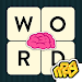 Download WordBrain  APK