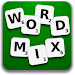 Download WordMix 1.9.1 APK
