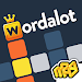 Download Wordalot - Picture Crossword 5.031 APK