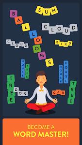 Download Wordalot - Picture Crossword 5.031 APK