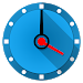 Download Working Hours 4b 5.0.19 APK