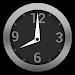 Download Working Timer - Timesheet 2.23.02 APK