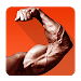 Download Workout Stopwatch  APK