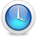 Download World Clock 1.0.31 APK