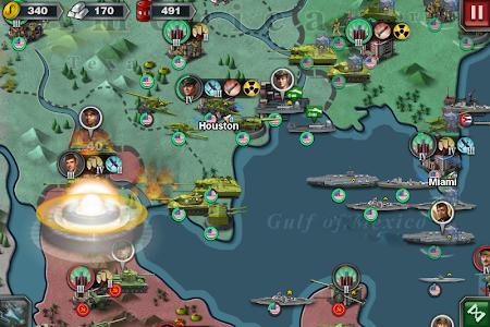 Download World Conqueror 3 1.2.8 APK