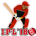 Download World Cricket I.P.L T20 Live 2018 0.1.18 APK
