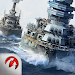 Download World of Warships Blitz: Multiplayer Navy War Game 1.10.1 APK